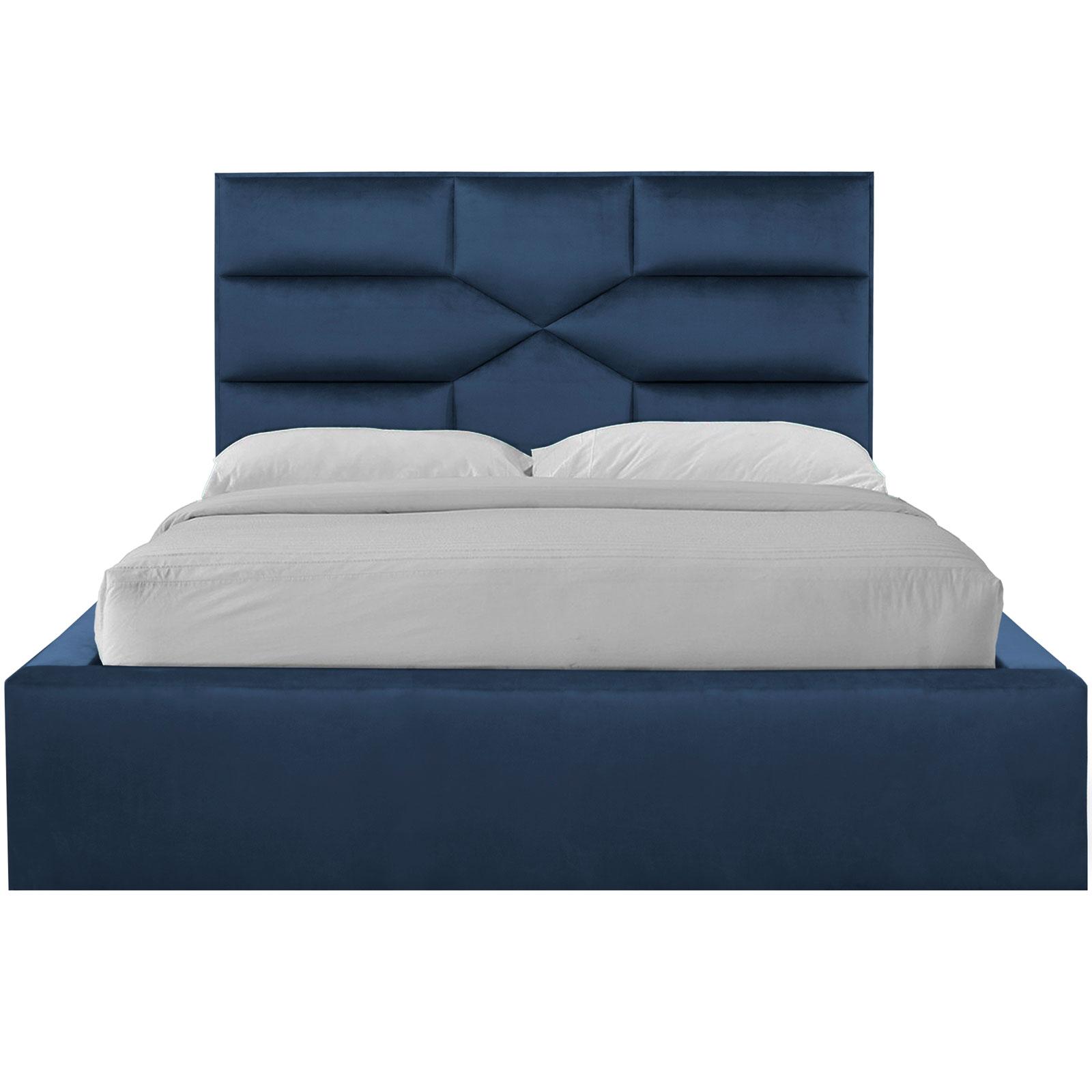 تخت خواب دو نفره دیاموند